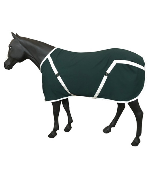 Curvon Dry Serge Stable Sheet