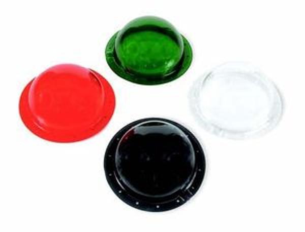 Blinker Cup Bubble Clear