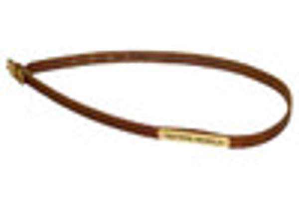 Neck Strap Mare/Yearling