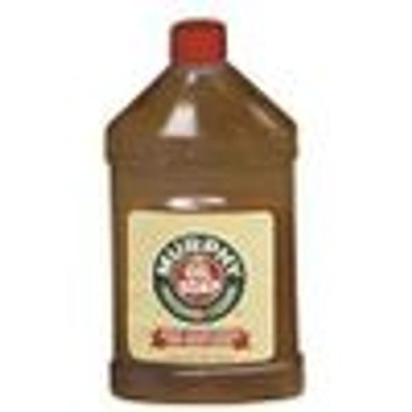 Murphy's Oil Soap 32oz.