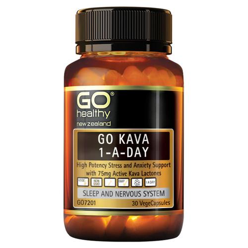 Go Kava 1-A-Day