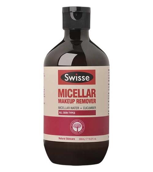Micellar Makeup Remover