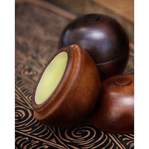 Natural Cream Perfume