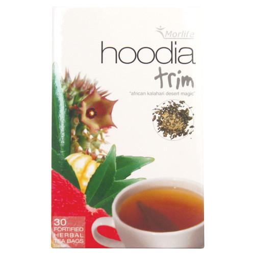 Hoodia Trim Tea