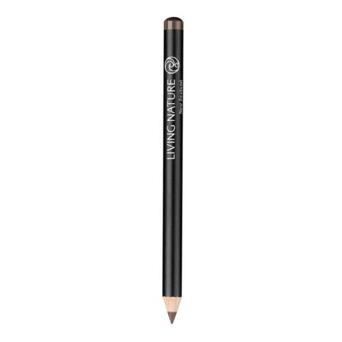 Eye Pencil - Flax Seed