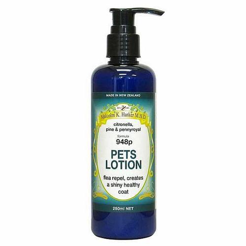 Pets Lotion - 948P