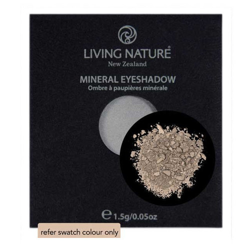 Eyeshadow - Sand