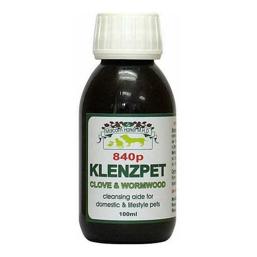 Klenzpet - 840P