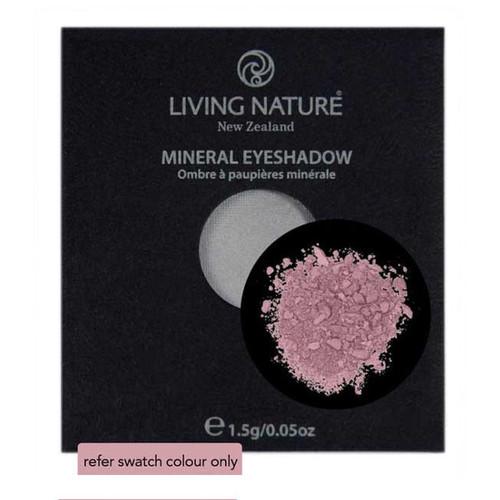 Eyeshadow - Blossom