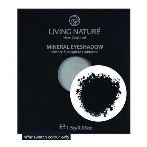Eyeshadow - Slate