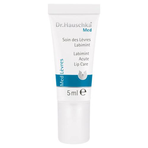 Labimint Acute Lip Care
