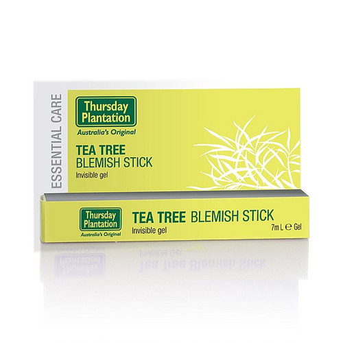 Tea Tree Blemish Stick