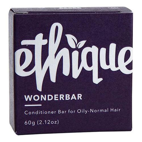 Wonderbar - Conditioner Bar