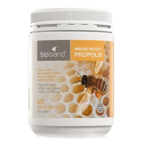 Immune Protect Propolis