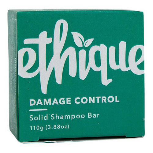 Damage Control - Solid Shampoo Bar