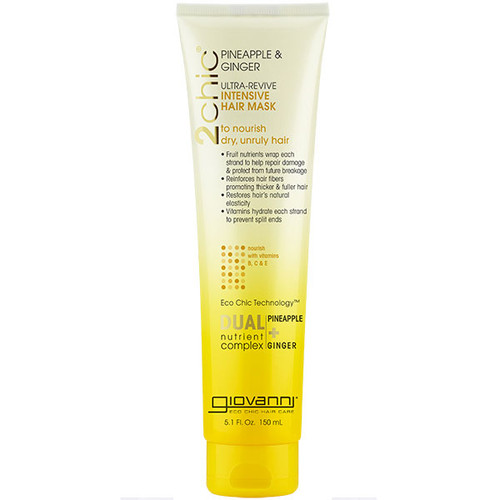 2Chic Ultra-Revive Intensive