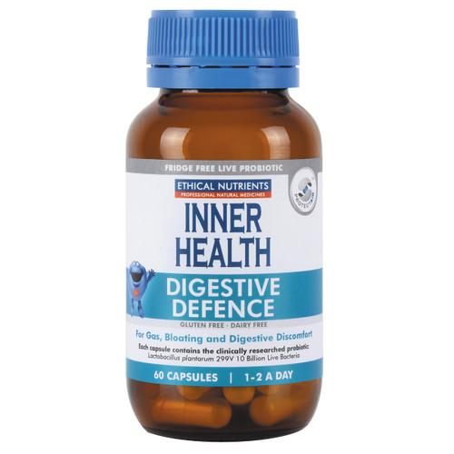 Inner Health Digestive Defence