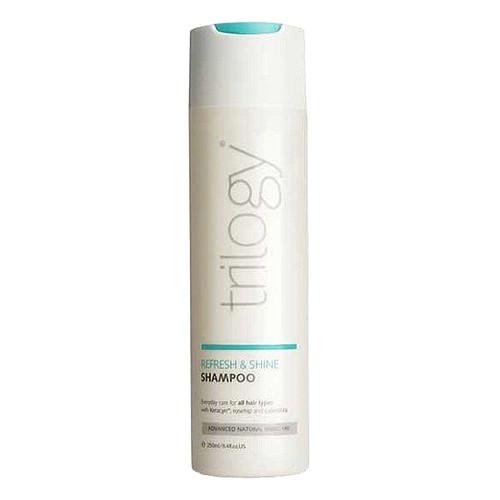 Refresh & Shine Shampoo