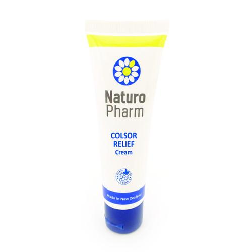 Colsor Relief Cream