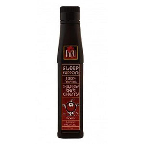 Sleep Support Children's Tart Cherry