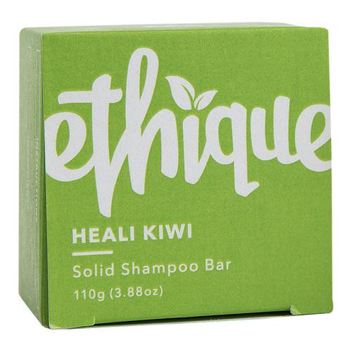 Heali Kiwi - Solid Shampoo Bar