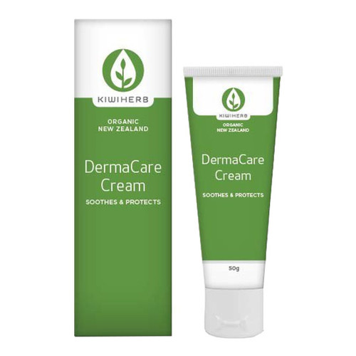 DermaCare Cream