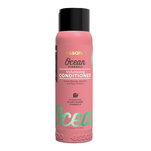 Essano Ocean Minerals Volumising Conditioner