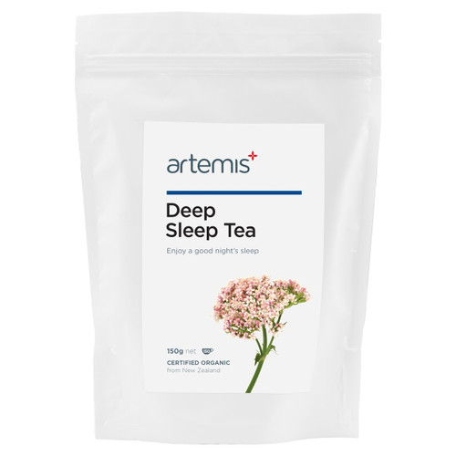 Deep Sleep Tea