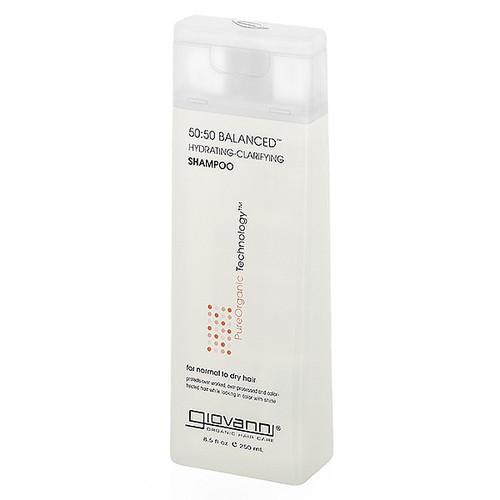 50:50 Balanced Hydrating-Clarifying Shampoo