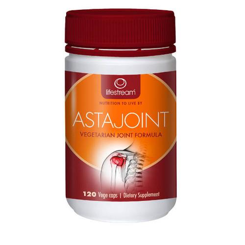 Astajoint
