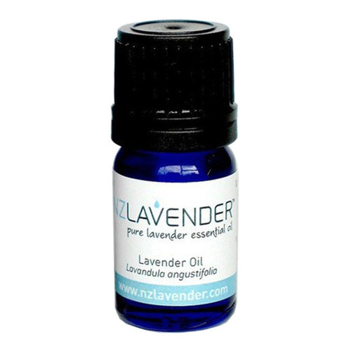 Lavender Essential Oil - Pure