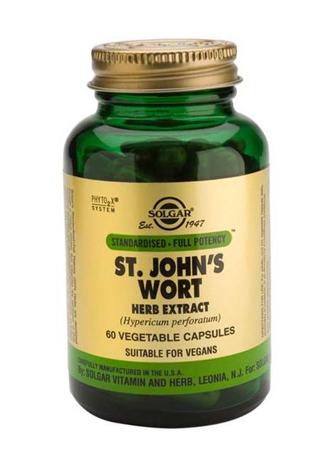 St John's Wort '175' Extract