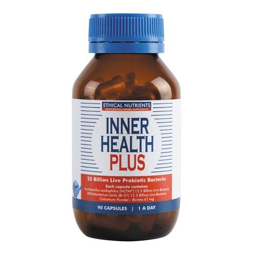 Inner Health Plus