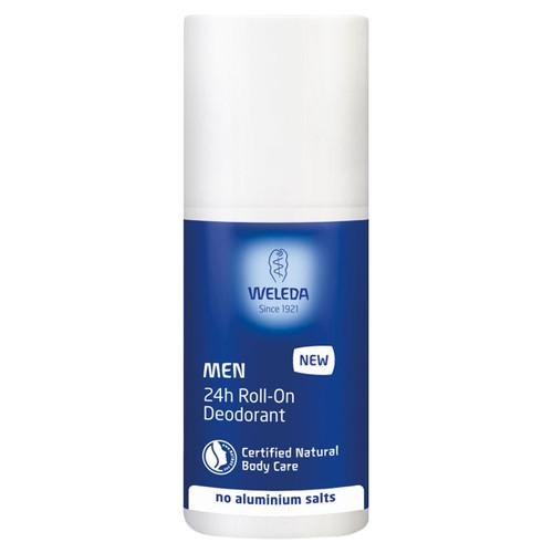 24h Roll On Deodorant - MEN