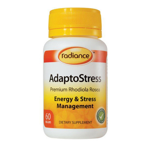 AdaptoStress