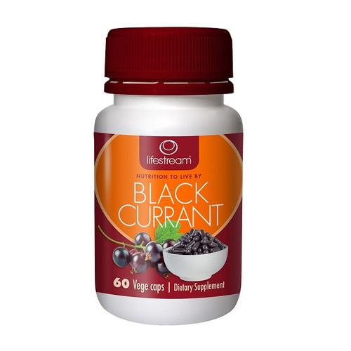 Bioactive Blackcurrant
