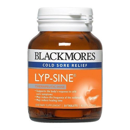 Lyp-Sine