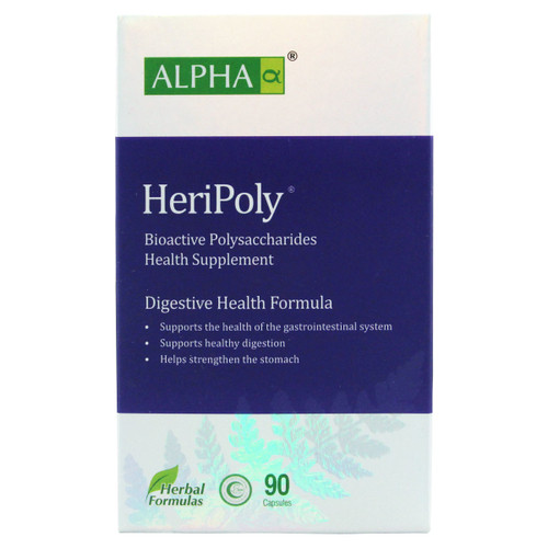 HeriPoly