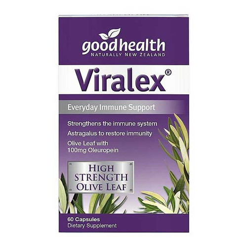 Viralex - Everyday Immune Support