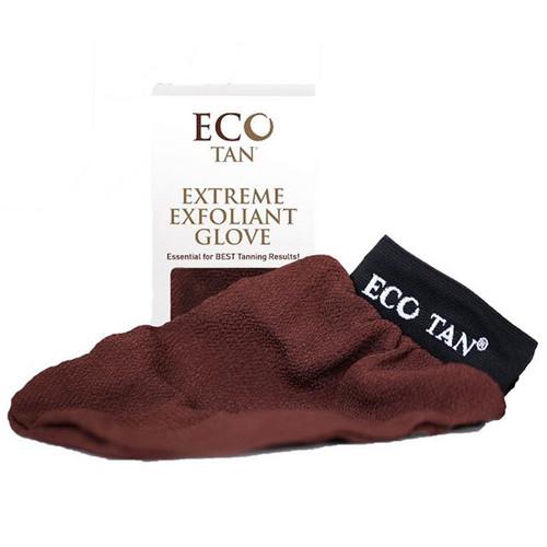 Extreme Exfoliant Glove