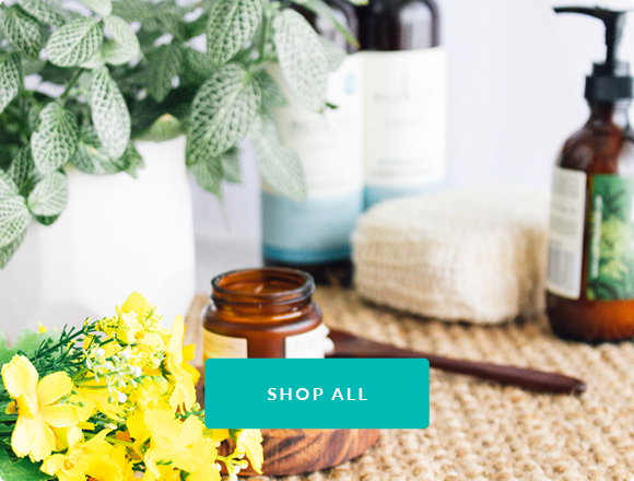 Natural Health, Supplements & Beauty For A Better You   HealthPost NZ