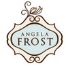 Angela Frost Boutique