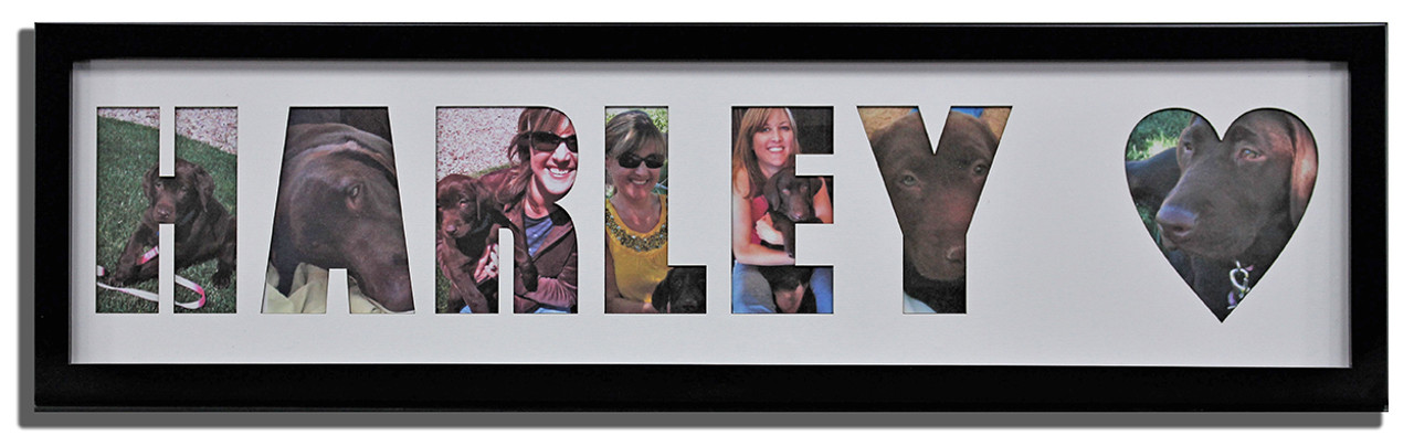 Photo Frame Collage 2