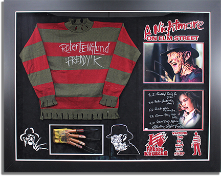 a-nightmare-on-elm-street-shadow-box-res72-6x4.jpg