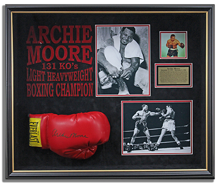 archie-moore-boxing-glove-res72-6x5.jpg