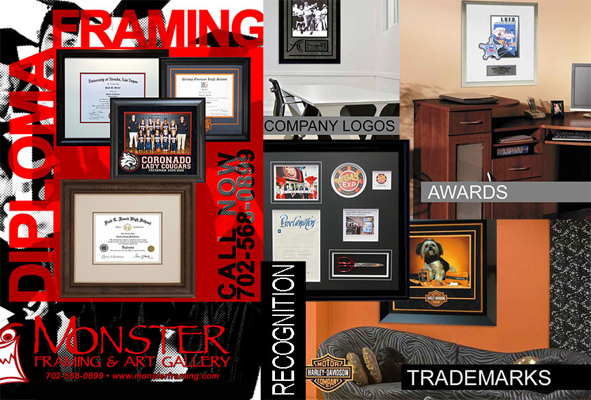awards-diploma-recognition-logos-trademarks-jpeg-72res-11-20.jpg