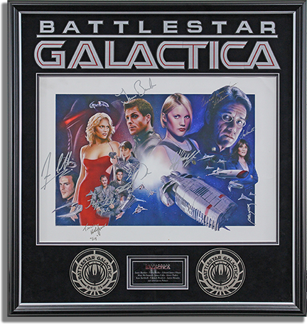 battlestar-galactica-shadow-box-res72-6x6.jpg