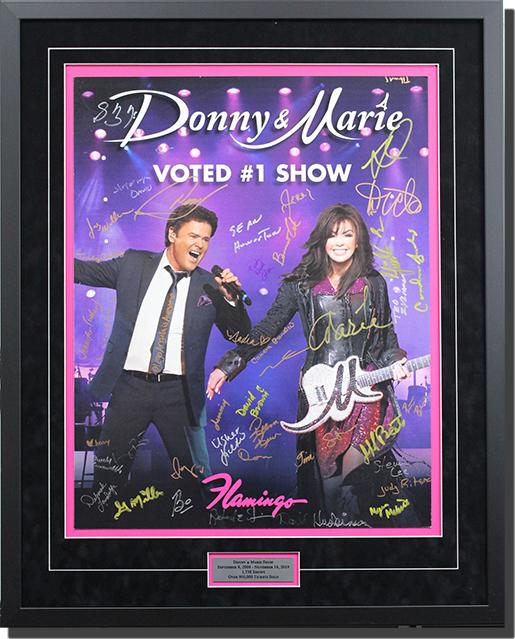 donny-marie-final-show-poster-lg-jpeg-72.jpg