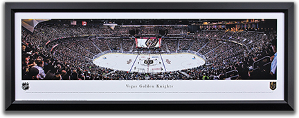 las-vegas-golden-knights-stadium-res-72-jpeg-6x2.5.jpg