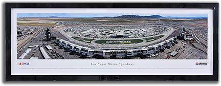 las-vegas-motor-speedway-72-res-jpeg-6x2.5.jpg